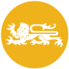 CR-England-Regional-Icon-1